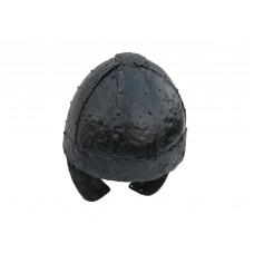Helmet, iron – 3rd – 6th c. AD
